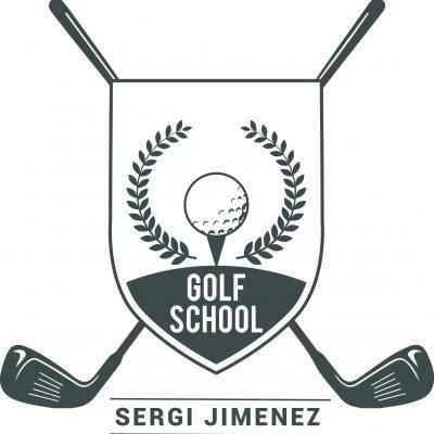Escuela Golf Castelló - Empuriabrava