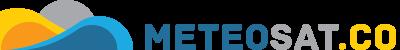 Meteosat.com