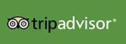 tripadvisor-180